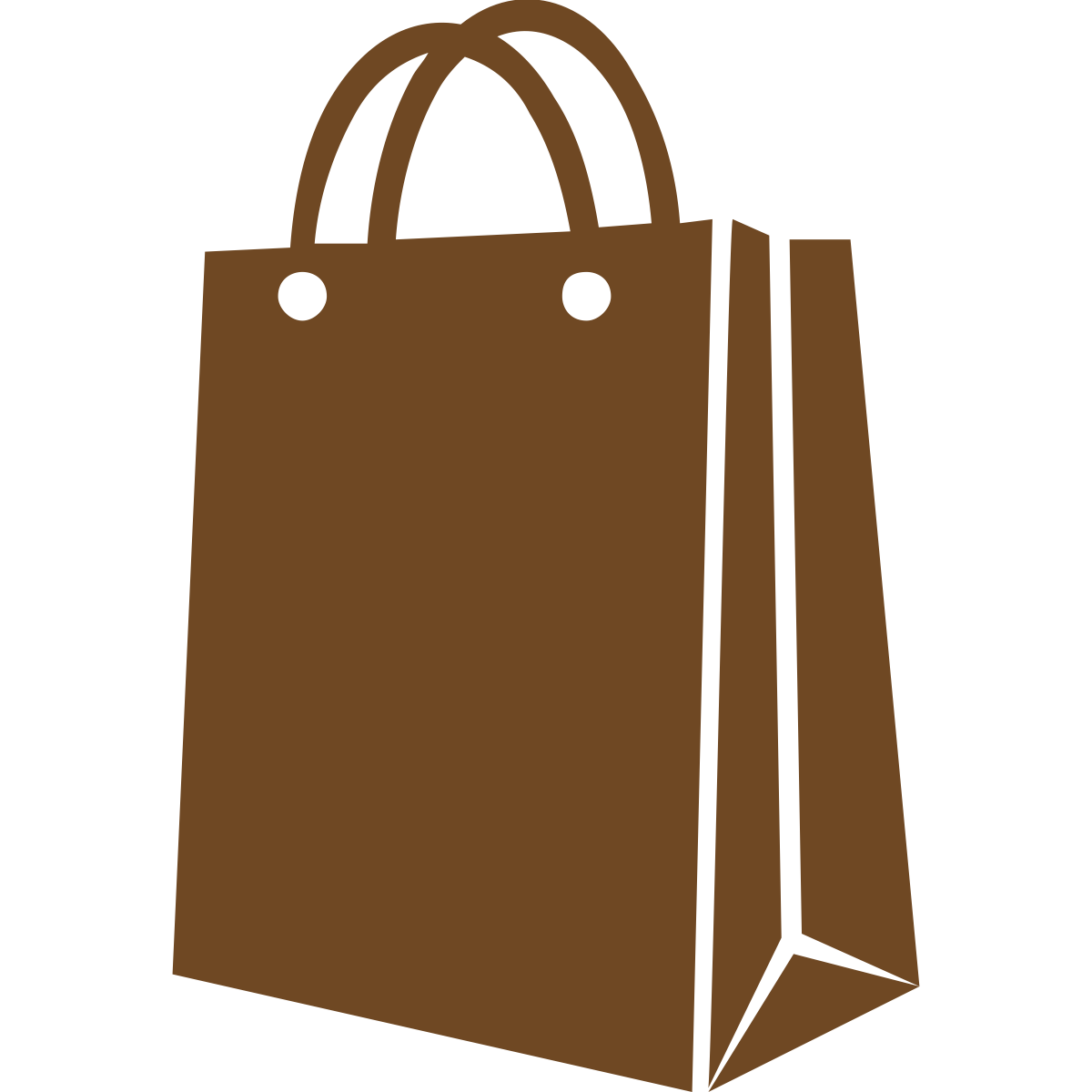 Botigues especialitzades