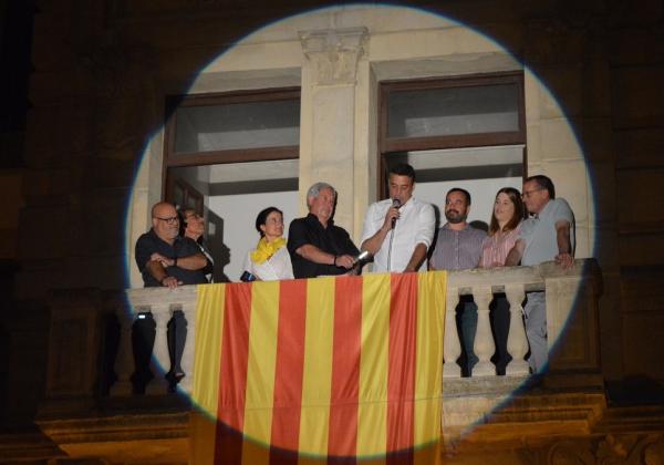 Tarragona Digital